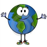 smiling-planet-earth-cartoon-2-thum