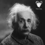 einstein-gnu-think-freely