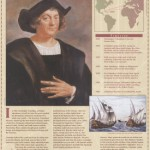 7084P-Columbus~Great-Explorers-Christopher-Columbus-Posters