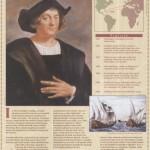 7084P-Columbus~Great-Explorers-Christopher-Columbus-Posters